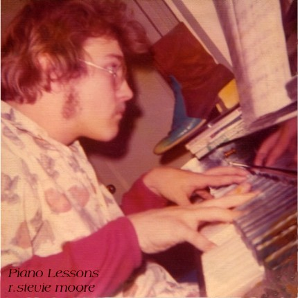 pianolessons.jpg