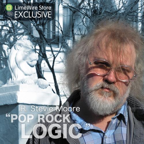 Pop Rock Logic