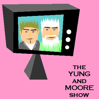 YMScd1.jpg