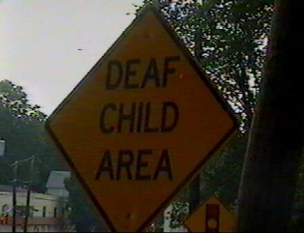deafchild.jpg