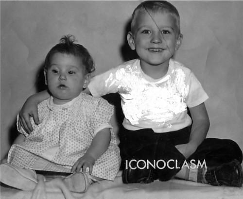 iconoclasm.jpg