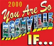 nashvlpostcard.jpg