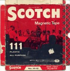 scotchbox.jpg