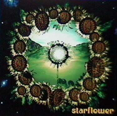 starflower.pg