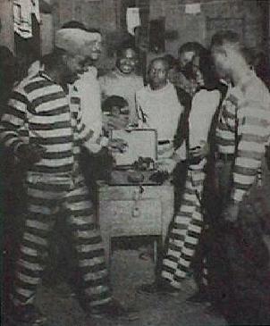 jail43.jpg