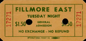 fillmoreticket.jpg