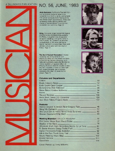 musiciancontents.jpg
