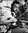 R. Stevie Moore - PLAY MYSELF SOME MUSIC - The Unsung Genius of RSM