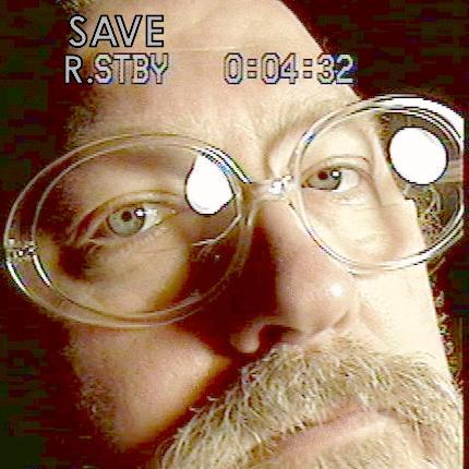 save-cd2.jpg