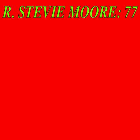 rsmoore77.jpg